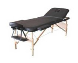 Portable_Massage_Tables_Wooden