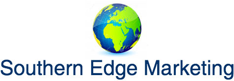 Southern-Edge-Logo-new-1
