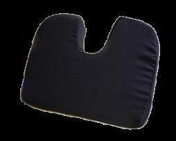 Wedge-Seat