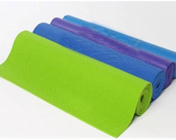 spinealign_yoga_mats