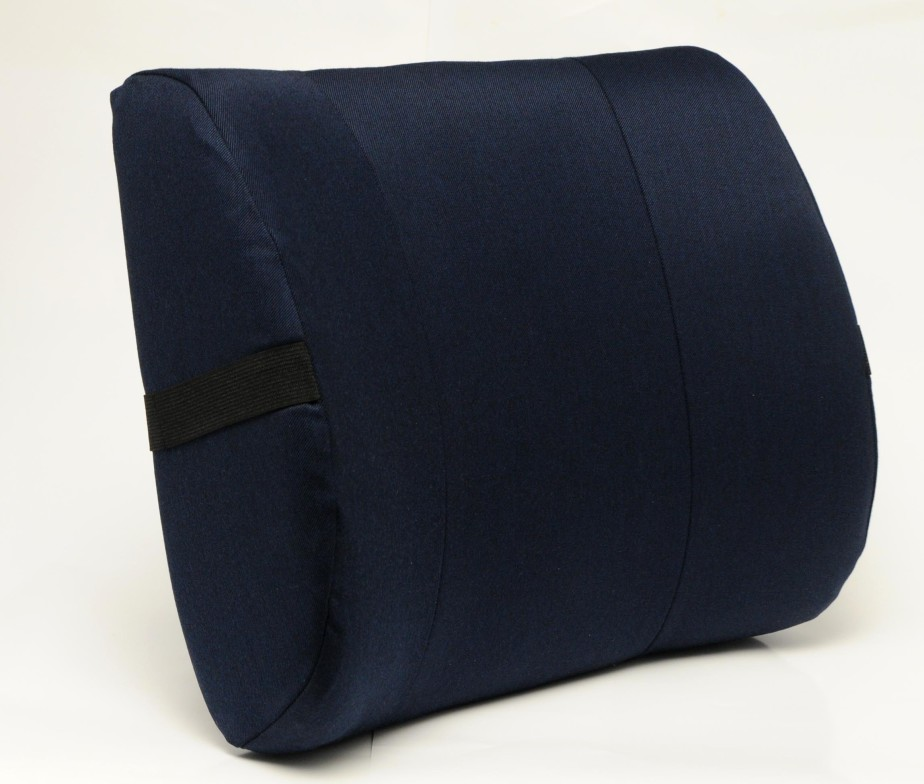 Original Lumbar Cushion